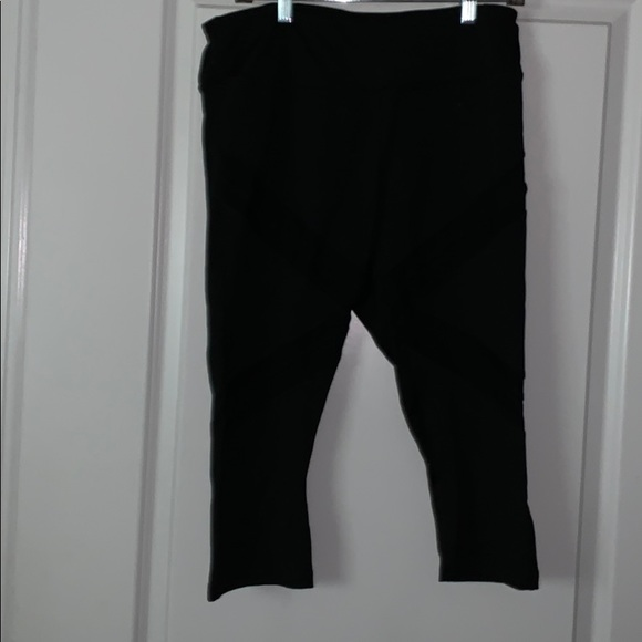 Maurices Pants - Maurice's Sports leggings